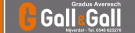 Gall20_20Gall