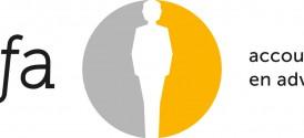 Logo Alfa Accountants en Adviseurs
