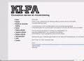 ki_fa