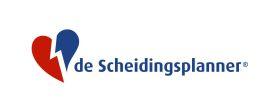 Scheidingsplanner280x112