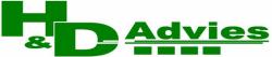 logo_henk5_2